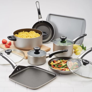 Up to 70% OffWayfair Kitchen Clearance