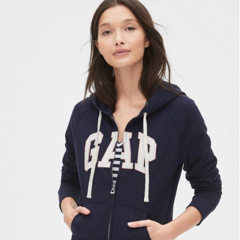 Extra 50% OffGap Womens Clothing on Sale