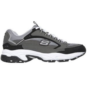 $29.99Skechers Mens Training Shoes Extra Wide Width