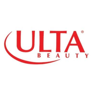50% Off + $5 OffUlta 21 days of Beauty Sale