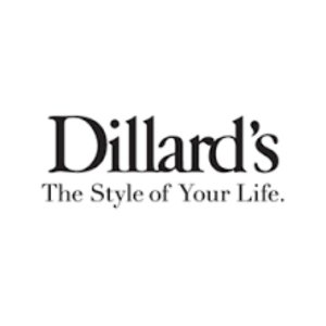 Up to 65% OffMemorial Day Sale @ Dillard's
