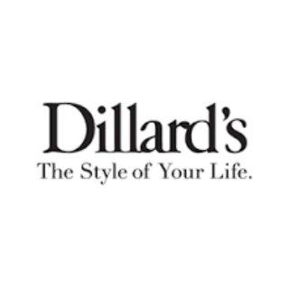 低至5折+额外6折 $56收MK新款相机包Dillard's 精选服饰、包包、鞋子等热卖