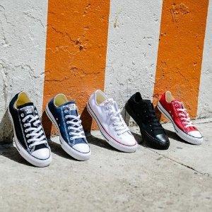 低至2.5折 £9.99入adidas运动拖鞋上新:Foot Locker官网夏季大促换新品 海量潮衣潮鞋热卖