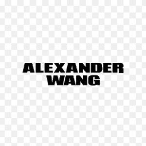 3折起 £220收attica黑色链条包Alexander Wang官网 最后触底价专场 爆款黑色attica、高跟鞋上线