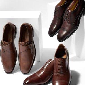 Men's Wearhouse Shoes Sale As Low As