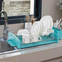 KitchenAid 厨房沥水架3件套