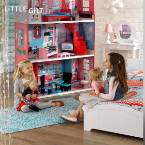 Up to 40% OffKidKraft on Sale