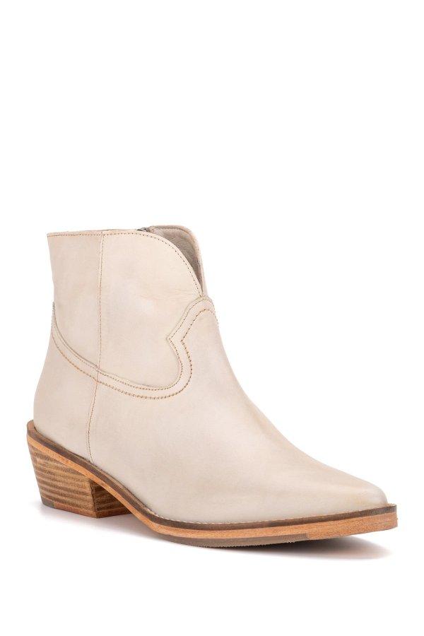 Arielle 短靴