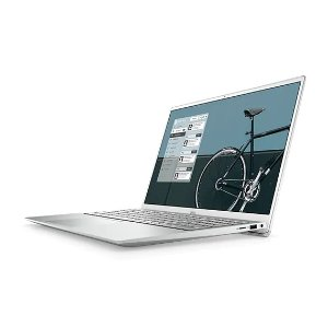 DellInspiron 15 5502 Laptop - In Stock For Fast Delivery