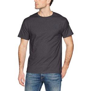 ChampionMen's Classic Jersey T-Shirt