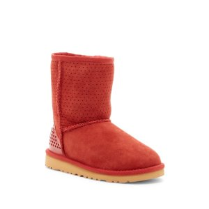 2846b54d3d4 Last Day: UGG Sale @ Nordstrom Rack Up to 67% Off - Dealmoon