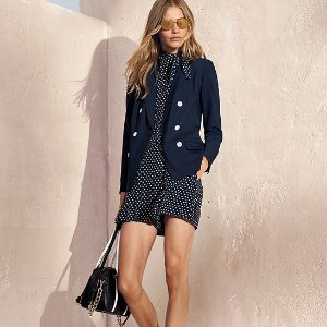 New Styles added to Sale@ Michael Kors