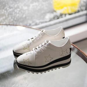 独家7折 Adidas by Stella合作款也有年中大促:Stella McCartney官网 收链条包、星星厚底鞋
