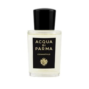 Acqua di Parma经典中式桂花格调系列 馥桂香水 20ml