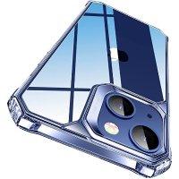 Air Armor iPhone 13 透明壳