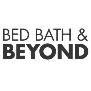 20% OffEntire Purchase + Free Shipping on $19 @Bed Bath & Beyond