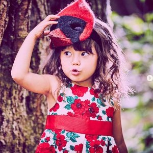 Last Day: Extra 20% Off +FSKids Clothings Sale @ Janie And Jack