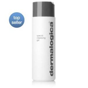Dermalogicaspecial cleansing gel