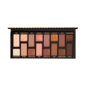 Too FacedBorn This Way The Natural Nudes Eye Shadow Palette | TooFaced