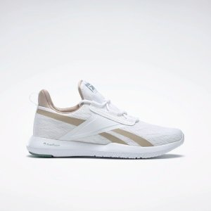 ReebokReago Pulse 2 Women's Training Shoes