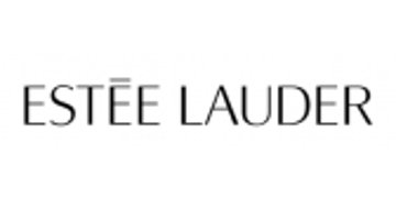 Estee Lauder DE