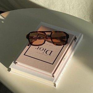 1.5折起!款式齐全Dior 墨镜大促 好价收新款 超飒太阳镜仅$74