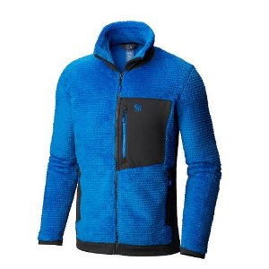 Men's Monkey Man™ Fleece Jacket