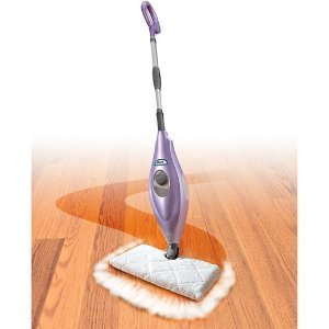 Extra 15% OffShark Vacuums @ BLINQ