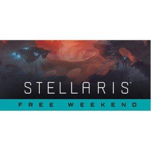 Stellaris - PC Steam