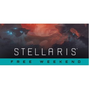 Stellaris - PC Steam