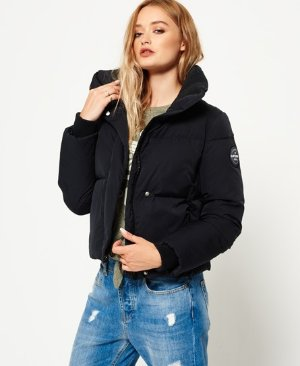 Up to 50% OffJackets @ Superdry