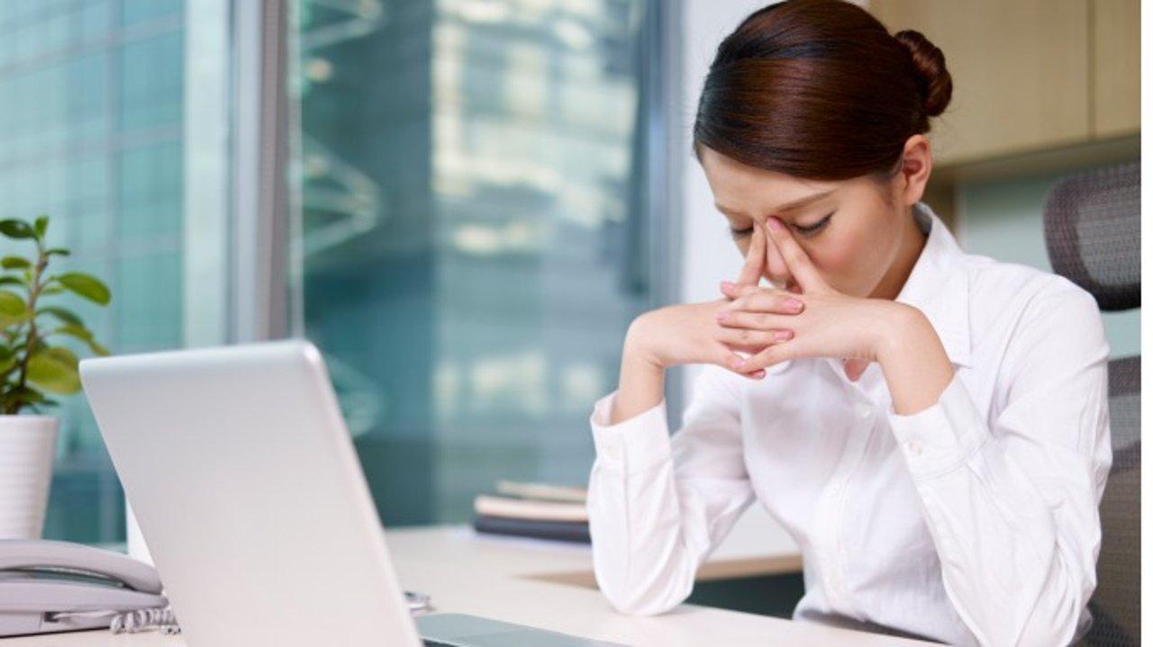 职场SMART:做了那么多,为什么老板看不到?