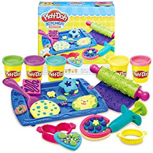Save up to 40%preschool toys from Hasbro