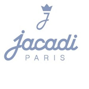 低至5折 棉服夹克低至£63Jacadi 法国童装大促 法式优雅连衣裙、新生宝宝兔兔装热卖