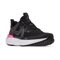 Nike Legend React 2 女士运动鞋