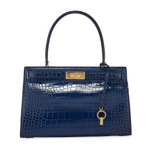 Up to $500 GCNeiman Marcus Tory Burch Purchase