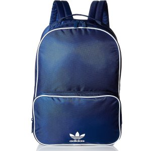 30.24( 35.00)+Free Shipping adidas Originals Santiago Backpack On Sale c29a46560e92d