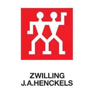 10% off on $50+ ZWILLING J.A. Henckels Columbus Day Sale @ eBay