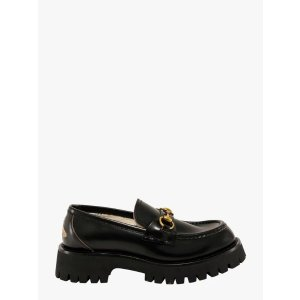 Gucci乐福鞋