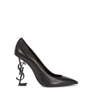 Saint LaurentOpyum 110 高跟鞋