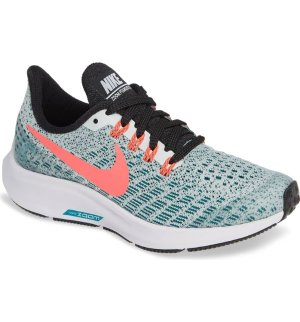 bc9d4e5bfca Nike Kids Shoes Sale   Nordstrom 25% Off - Dealmoon