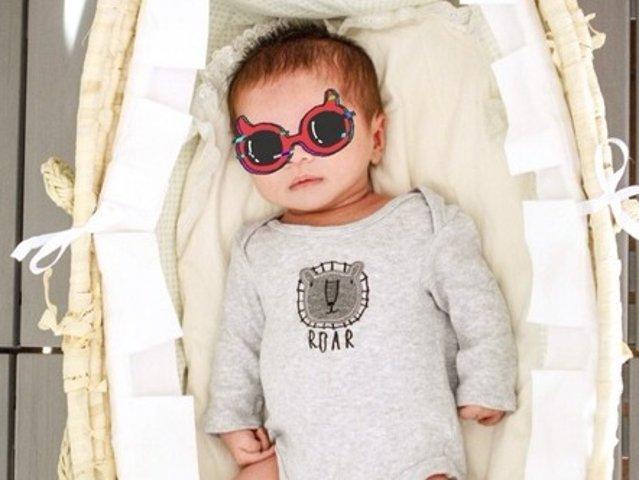 婴幼儿穿什么类型的衣服最实用?