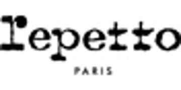 Repetto FRANCE