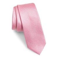 CIRCOLO 1901 领带