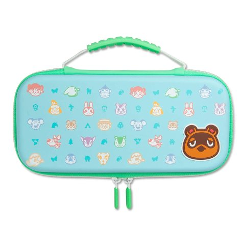 PowerA Animal Crossing Case for Nintendo Switch / Lite