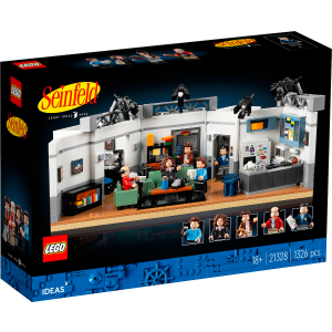 宋飞传VIP今日提前购已开启LEGO 七月新品狂欢 adidas 贝壳鞋等到你了