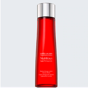 Nutritious Super-Pomegranate Radiant Energy Lotion Intense Moist | Estée Lauder Official Site