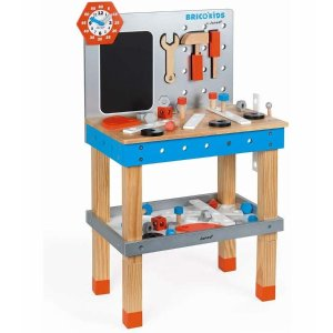 JanodGiant Magnetic Workbench
