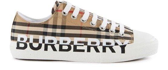 Larkhall 运动鞋