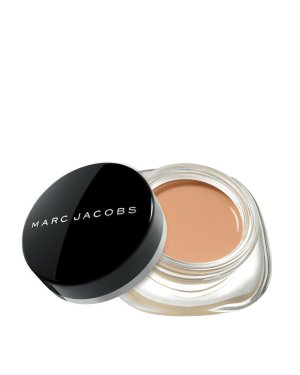 Marc Jacobs遮瑕膏